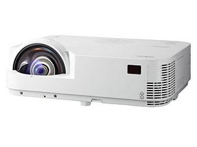 教育投影机 NEC M333XS+ 促广东5900元