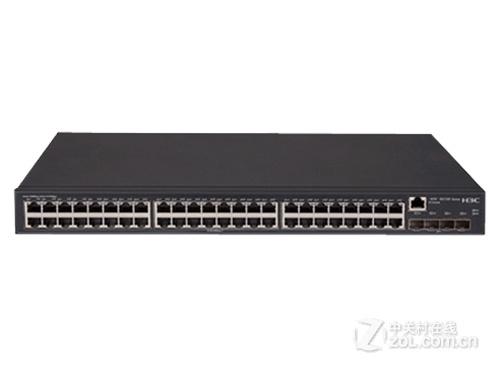 H3C LS-5130-52S-SI