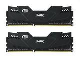 Team 冥神Dark 16GB DDR3 2400