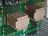 戴尔PowerEdge T630 塔式服务器内部构造图