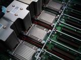 戴尔PowerEdge R920 机架式服务器局部细节图