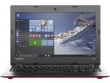 联想IdeaPad 100S-14(N3050/4GB/128GB/集显)