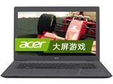 Acer E5-752G-T1AS