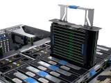 戴尔PowerEdge R930 机架式服务器局部细节图