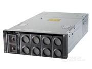 成都联想(IBM)服务器总代理_联想 System x3850 X6 SAP HANA(6241H6C)