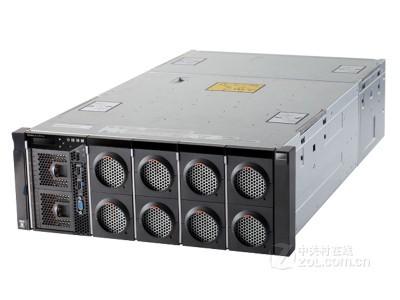 IBM System x3850 X6 SAP HANA(6241H6C)