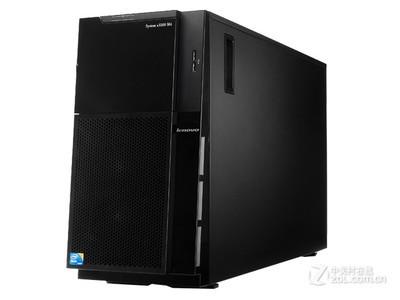 IBM System x3500 M5(5464I21)