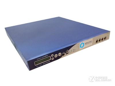 国信冠群 Yorton-10000下一代增强型应用网关Pro+