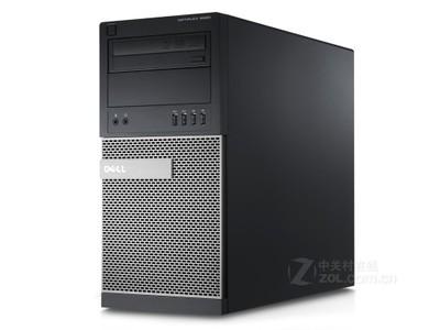 戴尔 OptiPlex 9020MT(i7 4790/大机箱)