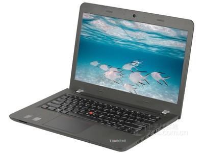 (北京ThinkPad 授权代理)ThinkPad E450(20DCA073CD)