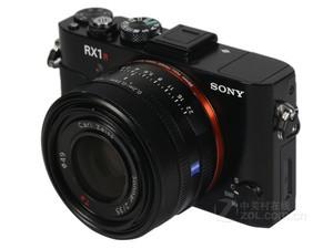 索尼 RX1R II