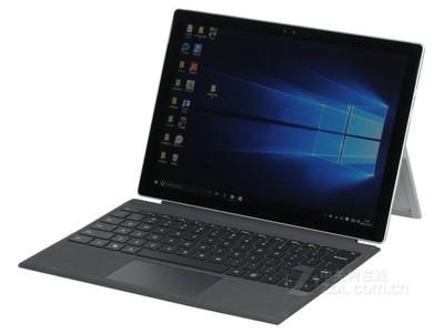微软 Surface Pro 4(i7/16GB/512GB)