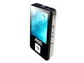 ICOO X100(1GB)