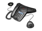 Meeteasy Mid 2 EX  电话:010-82699888 好会通会议电话