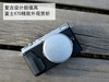 富士X70相机精致外观赏析