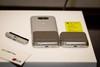 新奇有趣 LG G5展台众多新配件一览