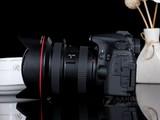 佳能EF 11-24mm f/4L USM效果图