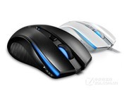 雷柏 V300C光学游戏鼠标
