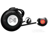 飞利浦SA5208 8GB 运动型跑步 HIFI双无损音乐 迷你MP3音乐播放器