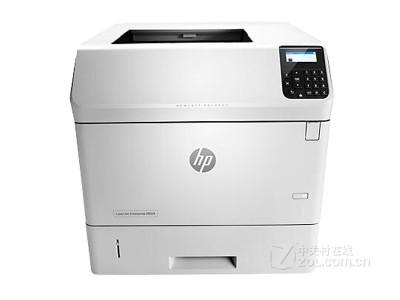 HP M604dn行货保障,上门服务,到付款,惠普代理商。
