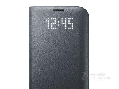 三星 GALAXY S7  Edge LED View Cover