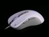 光磁微动G90游戏鼠标曝光