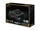 全汉Hydro G HG850