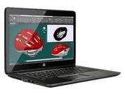 HP ZBook 14 G2(W2P75PA)