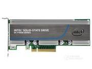 【官方正 品 假一赔十】Intel DC P3608(1.6TB)
