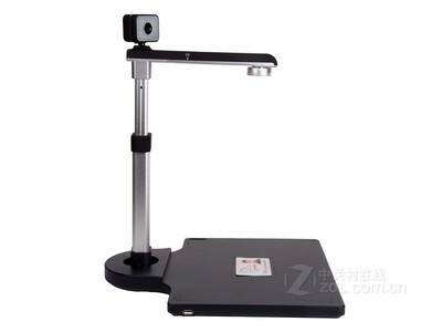认证对比 良田 S620A3D高拍仪太原1999