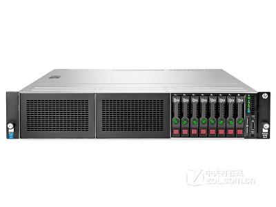 稳定可靠 HP DL388 Gen9广东促46880元