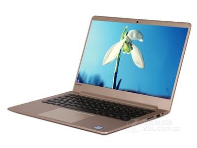 (北京联想授权代理)联想 IdeaPad 710S(i5/4GB/128GB)
