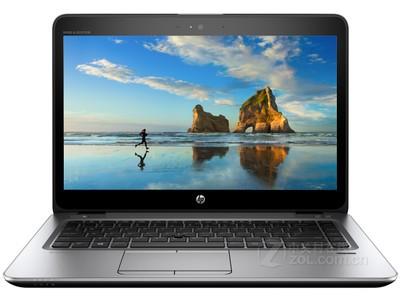 【顺丰包邮】惠普 EliteBook 840 G3(W8G56PP)