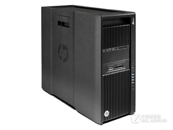 极至性能HP Z840图形工作站 特价促销