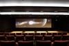 侵入式设计 丽讯打造全高清主动3D影院
