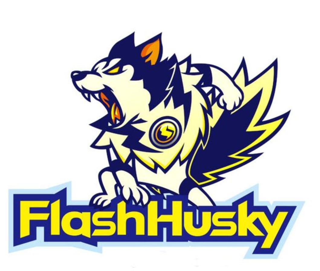 logo logo 标志 设计 图标 1059_900