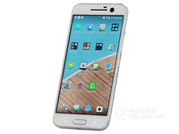 HTC D10w 4G智能手机 双卡双待 骑士白分辨率高 京东伟德手机专营店1669元销售中