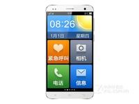 长虹T02价格便宜 苏宁长虹手机旗舰店售价369元