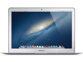 苹果MacBook Air 13.3英寸 Broadwell主图