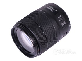 佳能EF-S 18-135mm f/3.5-5.6 IS USM主图1
