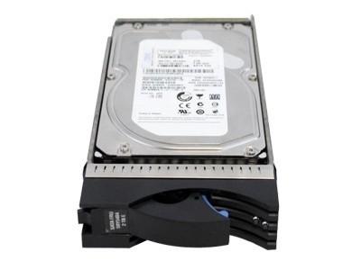 IBM 硬盘/2TB(59Y5484)