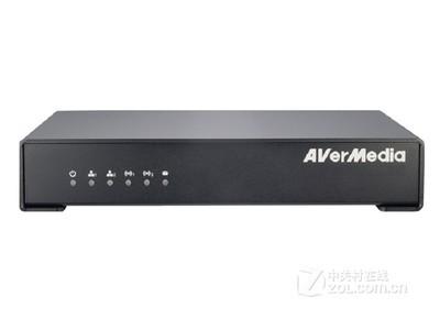 圆刚 F239编码器便携式全高清 双路编码器 串流直播 串流存储视频服务器