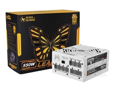 振华 LEADEX G 550W(SF-550F14MG)