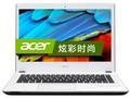 Acer K4000-525X