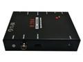 九视JS3030 高清SDI/HDMI录制盒