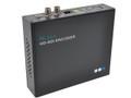 九视JS2010HD-SDI高清编码器