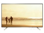 联想17TV 55i2(55寸/4K+联想智能系统/JBL音响/空鼠触控)浅木色