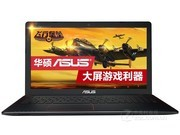 华硕 FX50VX6300(4GB/500GB/2G独显)