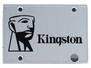 金士顿 UV400(240GB)