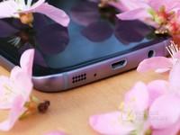 三星 Galaxy S7手机 雪晶白 标配屏幕大 京东佳沪数码手机旗舰店仅售2899元